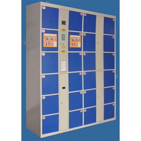 storage cabinets lockers electronic storage lockers best storage design 2017