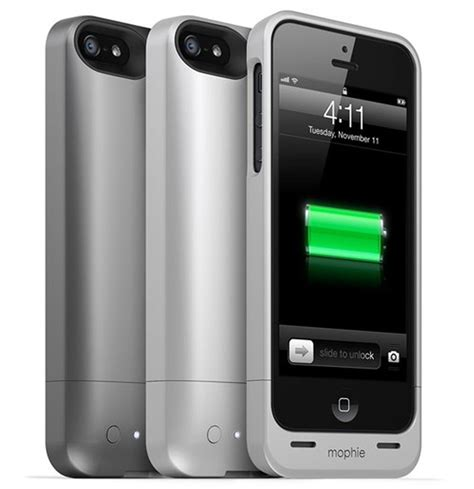 mophie iphone 5c mophie juice pack helium for iphone 5 review battery