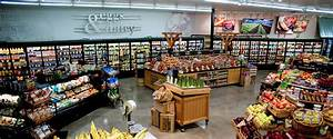Cooke's Food Store - Arthouse Design