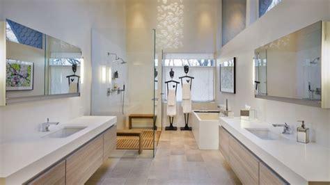 aktuelle badezimmer trends aktuelle badezimmer trends trendomat