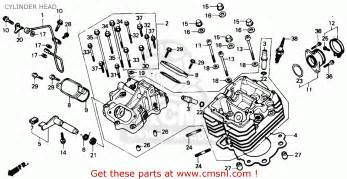 similiar 96 2000 honda fourtrax trx 300 carb schematics keywords honda fourtrax 300 manual honda trx 300 wiring diagram 2000 honda 300