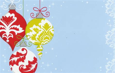 christmas wallpaper invitations invitation card background invitations card template invitations
