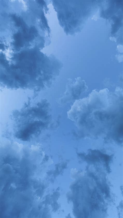 sky wallpapers blue pictures blue