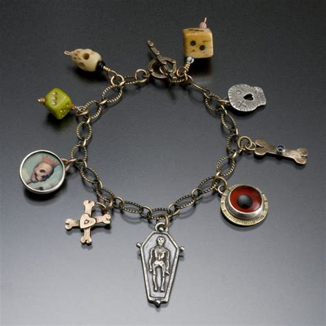 object jewelry images  pinterest