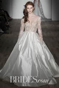 tara keely bridal wedding dresses spring 2018 brides With 2018 spring wedding dresses