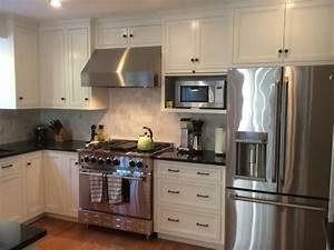 Customer Kitchens Part 1 Kieffer39s AppliancesKieffer39s