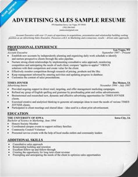 1000 images about resume skills and ability officer