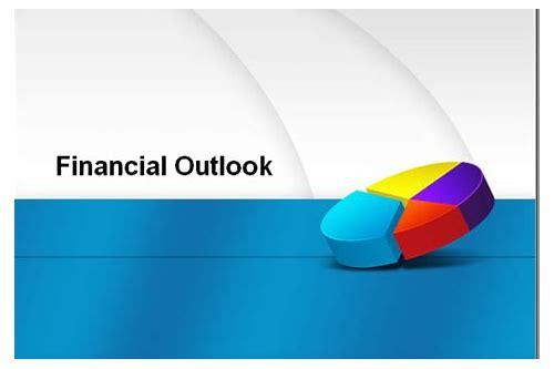 Financial Accounting Ppt Free Download Gratuitamente