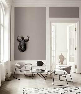 Farbe Taupe Kombinieren : 1001 ideen f r taupe farbe im innendesign 45 berzeugende ideen ~ Markanthonyermac.com Haus und Dekorationen