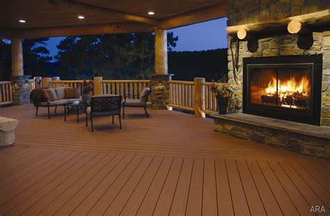 ideas for outdoor living spaces interior design ideas