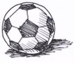 Bola Futsal Bola Kaki Kansa jual bola futsal termurah di malang sepatu futsalq