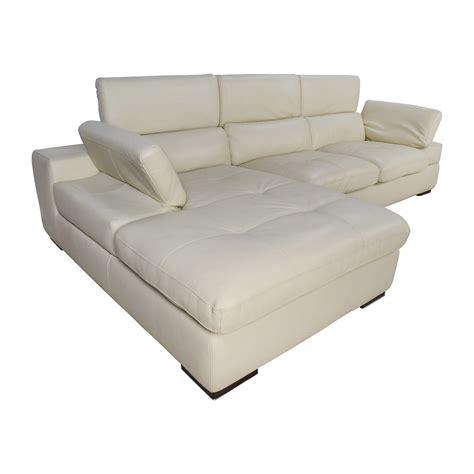 l sofa 69 l shaped leather sectional sofa sofas