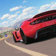 Meilleur Voiture Forza Horizon 3 : test de forza horizon 3 sur xbox one a poss der absolument ~ Maxctalentgroup.com Avis de Voitures