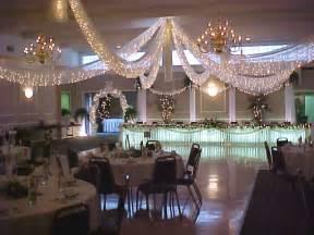decorations mariage wedding ceremony decorations decoration ideas