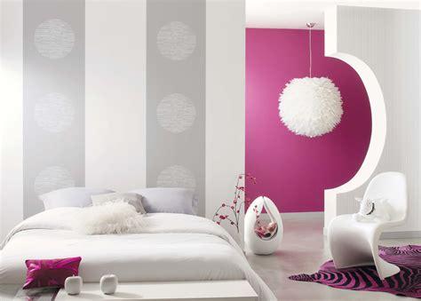 modele tapisserie chambre papier peint chambre a coucher papier peint chambre