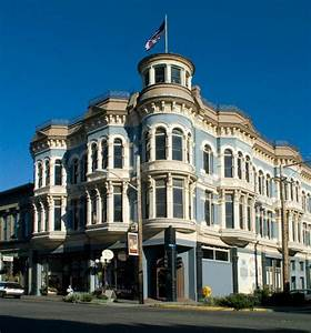 Beautiful, Architecture and Victorian on Pinterest