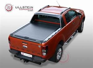 Ford Ranger Extrakabine : abdeckung ford ranger wildtrak exrakabine ab 2012 ab ~ Jslefanu.com Haus und Dekorationen