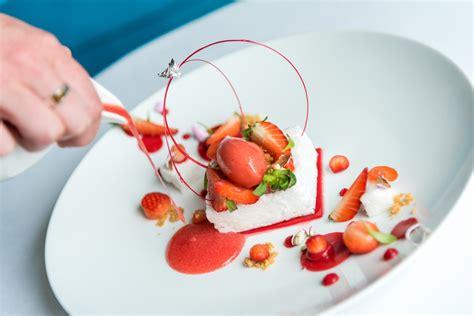 magazine de cuisine gastronomique restauration gastronomique