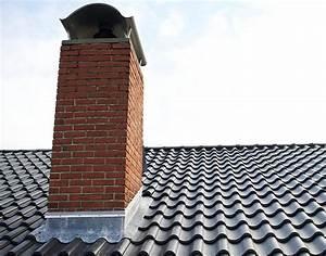 Putz Menge Berechnen : preise reparatur von schornsteinen daibau ~ Themetempest.com Abrechnung