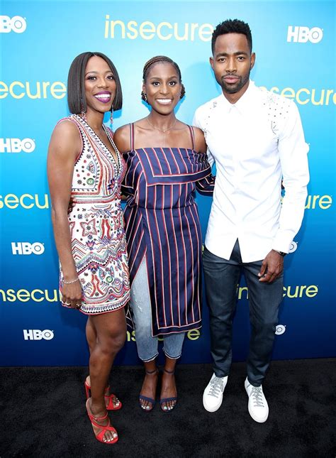 insecure ellis jay issa orji scenes rae yvonne lawrence cast tiller bryson inglewood season actors hbo block party quotes star