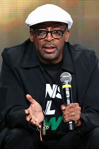 Spike Lee to Use Sony's 4K Camera for Next Movie ...