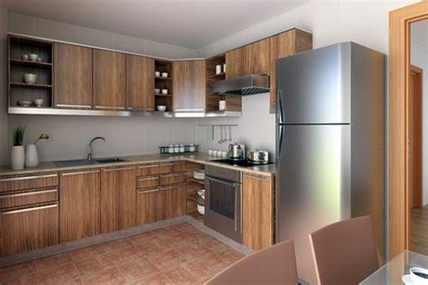 Кухня угловая 12 кв м с холодильником дизайн