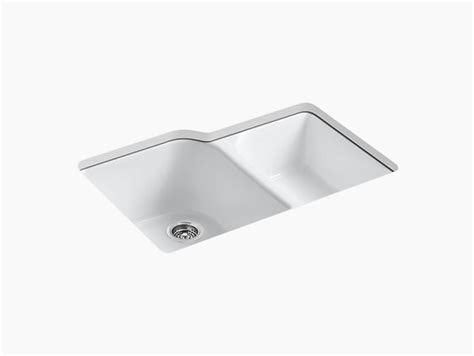Kohler Executive Chef Sink Template executive chef mount kitchen sink with four holes
