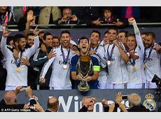 REAL MADRID 7878 BARCELONA Los Blancos finally level