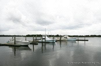 Nearest Boat Supply Store by Ross Marine Atlantic Cruising Club