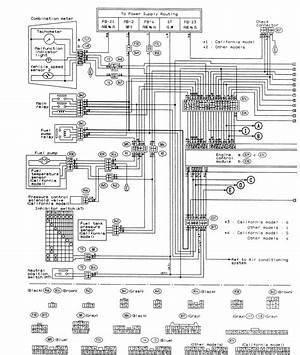 Honda City 2003 Idsi Wiring Diagram 3471 Julialik Es