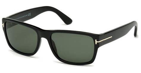 tom ford herren sonnenbrille tom ford herren sonnenbrille 187 ft0445 171 kaufen otto