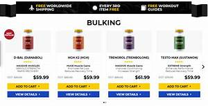 Proviron Stack With Winstrol  Cheap Proviron Stack With Winstrol Order Anabolic Steroids Online
