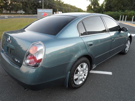2000 nissan altima picture location starter nissan altima 2 5s get free
