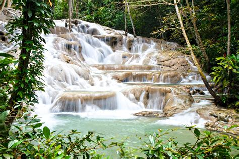 Top 10 Things For Families To Do In Jamaica  Air Canada