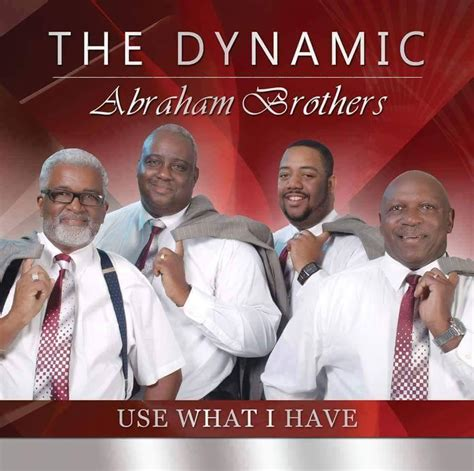 dynamic abraham brothers      journal