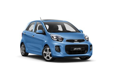 Kia Pegas 2020 Price In by Kia Picanto New Or Instalment Hatla2ee