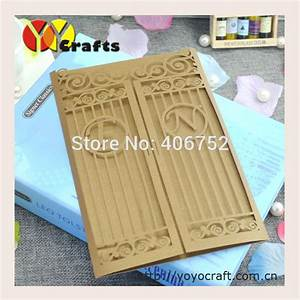 aliexpresscom buy wedding party supplies hot sale laser With laser cut wedding invitations for sale