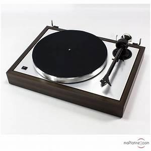Acheter Platine Vinyle : acheter une platine vinyle no l 2016 id es cadeaux ~ Melissatoandfro.com Idées de Décoration