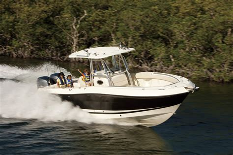 The Boating by Boating Images Search