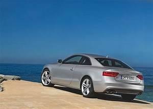 Audi S5 Coupe : audi s5 coupe specs photos 2012 2013 2014 2015 2016 autoevolution ~ Melissatoandfro.com Idées de Décoration