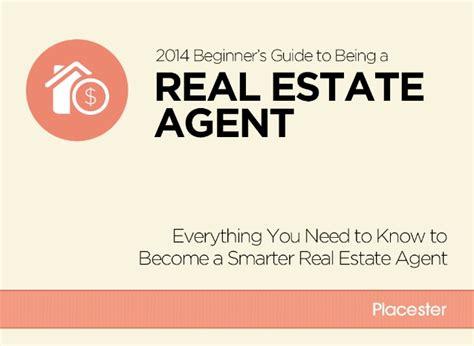 Real Estate Agent Quotes. Quotesgram