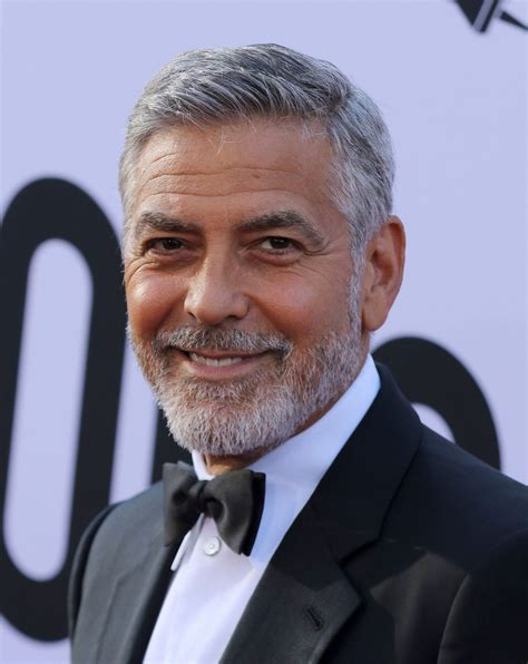 the best hairstyles for men over 50 2018 edition all