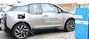 Bmw La Teste : concession bmw merignac bayern automobiles ~ Mglfilm.com Idées de Décoration