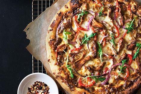 gourmet pizzas  put cheese  pepperoni  shame
