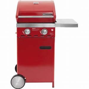 Barbecue Leroy Merlin Pierre : barbecue leroy merlin avignon ~ Accommodationitalianriviera.info Avis de Voitures