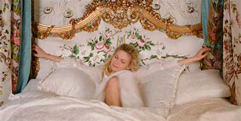 In Bed Gif by Kirsten Dunst Gifs Find On Giphy