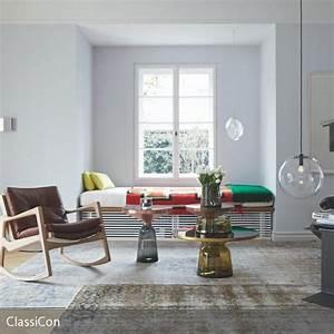 Bett Unterm Fenster : daybed in fensternische einrichten livingroom wohnzimmer fenster und nische ~ Frokenaadalensverden.com Haus und Dekorationen