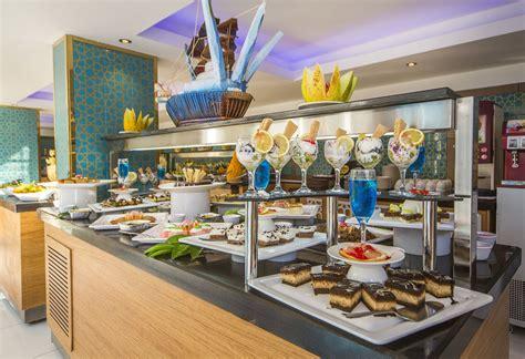 atlas cuisine cuisine atlas cuisine 1000 idées sur la décoration et