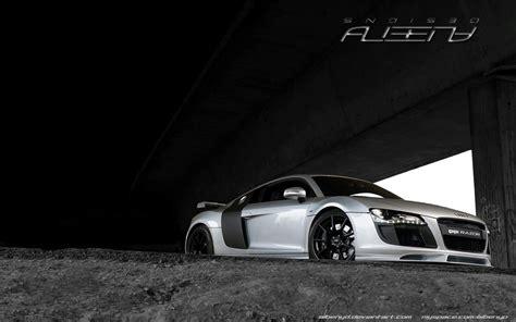 Audi Wallpapers by Audi Wallpaper Audi R8