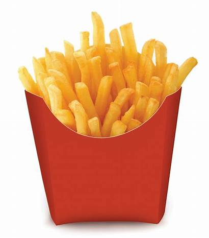 Chips Fries French Fried Cup Background Team